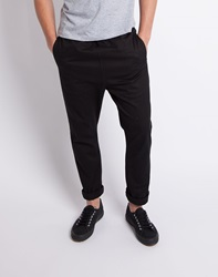 Selected Woven Jogging Pants
