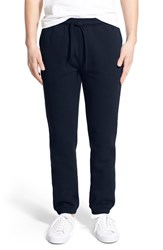 Lacoste Men's 'Sport' Tapered Sweatpants