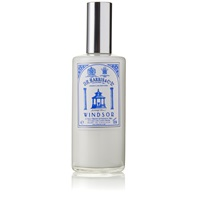 D.R. Harris And Co. Windsor Aftershave Milk Dispenser 100Ml