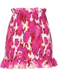 Alice Mccall Body Electric Skirt Pink