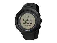 Suunto Ambit 3 Sport Black Watches