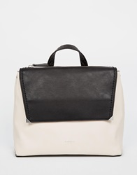 Fiorelli Parker Backpack Mono