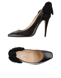 Carven Pumps Black