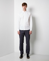 Stephan Schneider Peddler Trousers Navy