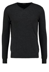 Karl Lagerfeld Jumper Grey