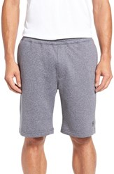Travis Mathew Men's 'Dover' Knit Shorts