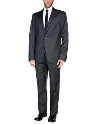 Drykorn Suits Lead