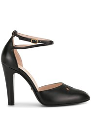 Gucci Pointed Toe 110Mm Pumps 60