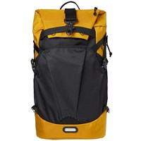 Master Piece Wonder Backpack Yellow