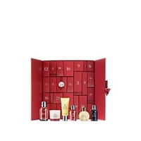 Molton Brown Opulent Infusions Advent Calendar Brown