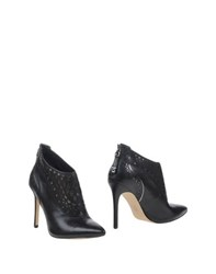 Guess Footwear Shoe Boots Women