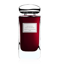 Terry De Gunzburg Rouge Nocturne Edp 100Ml Female