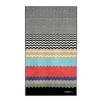 Missoni Home Wolf Beach Towel 100