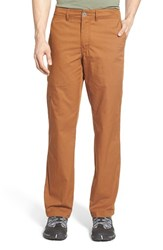 Men's Exofficio 'Outdoor Bugsaway Covertical' Pants