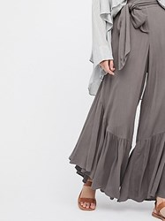 Free People Over The Moon Culottes