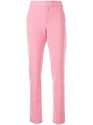 Maggie Marilyn Ready For Anything Trousers Pink