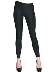 David Lerner Classic Lycra Leggings