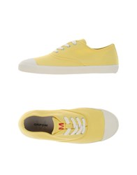 Mauro Grifoni Footwear Low Tops And Trainers Women Bright Blue