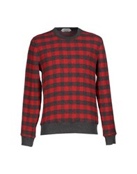 Cycle Knitwear Jumpers Men