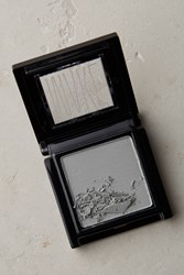 Anthropologie Make Beauty Matte Finish Eyeshadow Grey