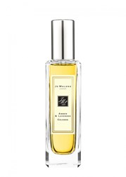 Jo Malone London Amber And Lavender Cologne 30Ml