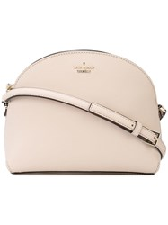 Kate Spade Cameron Street Large Hilli Bag Neutrals