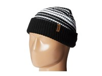 Celtek Mule Black Stripe Beanies
