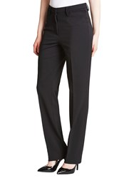 Gardeur Kayla Trousers Black