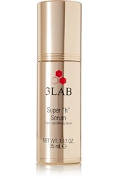 3Lab Super H Serum Colorless