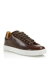 Mr. Hare Cunningham Low Sneakers