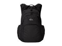 Quiksilver 1969 Special A Little Attitude Black Backpack Bags