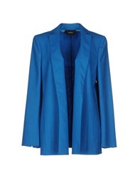 Akris Suits And Jackets Blazers Women