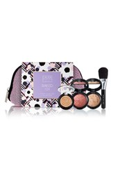 Laura Geller Beauty Baked 101 Five Piece Travel Size Collection