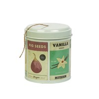 Magpie Roots And Shoots String Tin