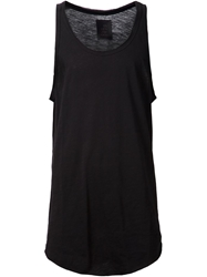 Thom Krom Long Tank Top