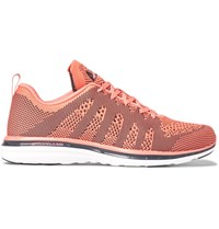 Athletic Propulsion Labs Techloom Pro Running Sneakers Coral