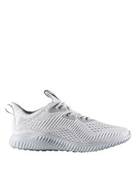 Adidas Running Alphabounce Ams Shoes Clear Grey