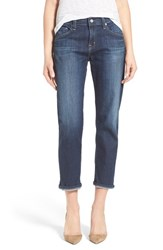 Ag Jeans Women's Ag 'The Ex Boyfriend' Slim Jeans 10 Years Timeless