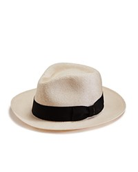 Bailey Of Hollywood Outen Hat Nomad