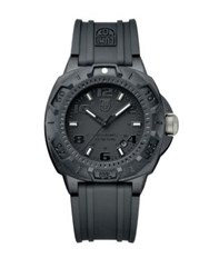 Luminox Sentry Polycarbonate Watch No Color