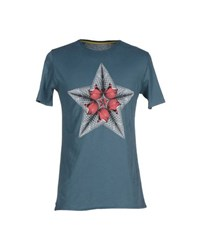 Malph Topwear T Shirts Men
