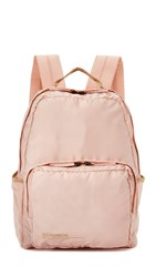 Bensimon Backpack Light Pink