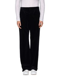 Givenchy Trousers Casual Trousers Men Black