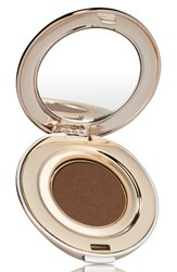 Jane Iredale 'Purepressed' Eyeshadow Dark Suede