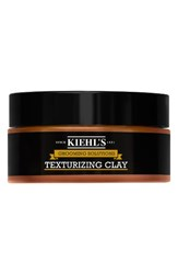 Kiehl's Since 1851 Grooming Solutions Clay Pomade No Color
