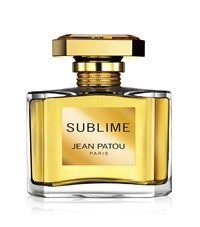Jean Patou Sublime Edp 50Ml Female