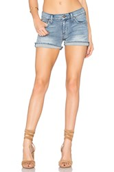 James Jeans Shorty Cuffed Short Venice