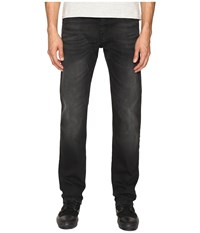 Just Cavalli Five Pocket Jeans Black