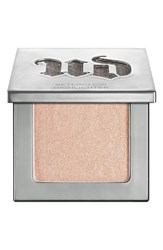Urban Decay 'Afterglow' 8 Hour Powder Highlighter Sin