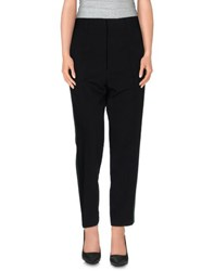 Haider Ackermann Trousers Casual Trousers Women